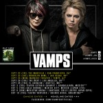 JRock247-VAMPS-North-America-tour-2017-2