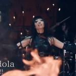 Yousei Teikoku – flamma idola (MV)