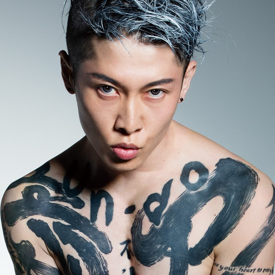 JRock247-Miyavi-Samurai-Sessions-vol-2-announce3