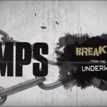 VAMPS – Break Free lyric video