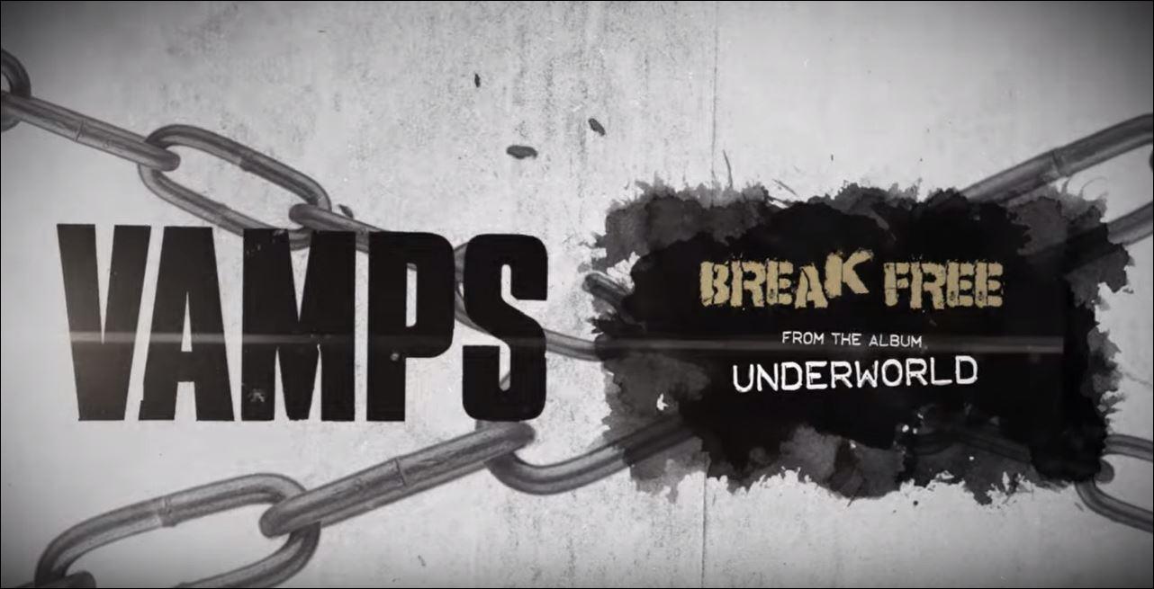 JRock247-VAMPS-Break-Free-lyric-video-1