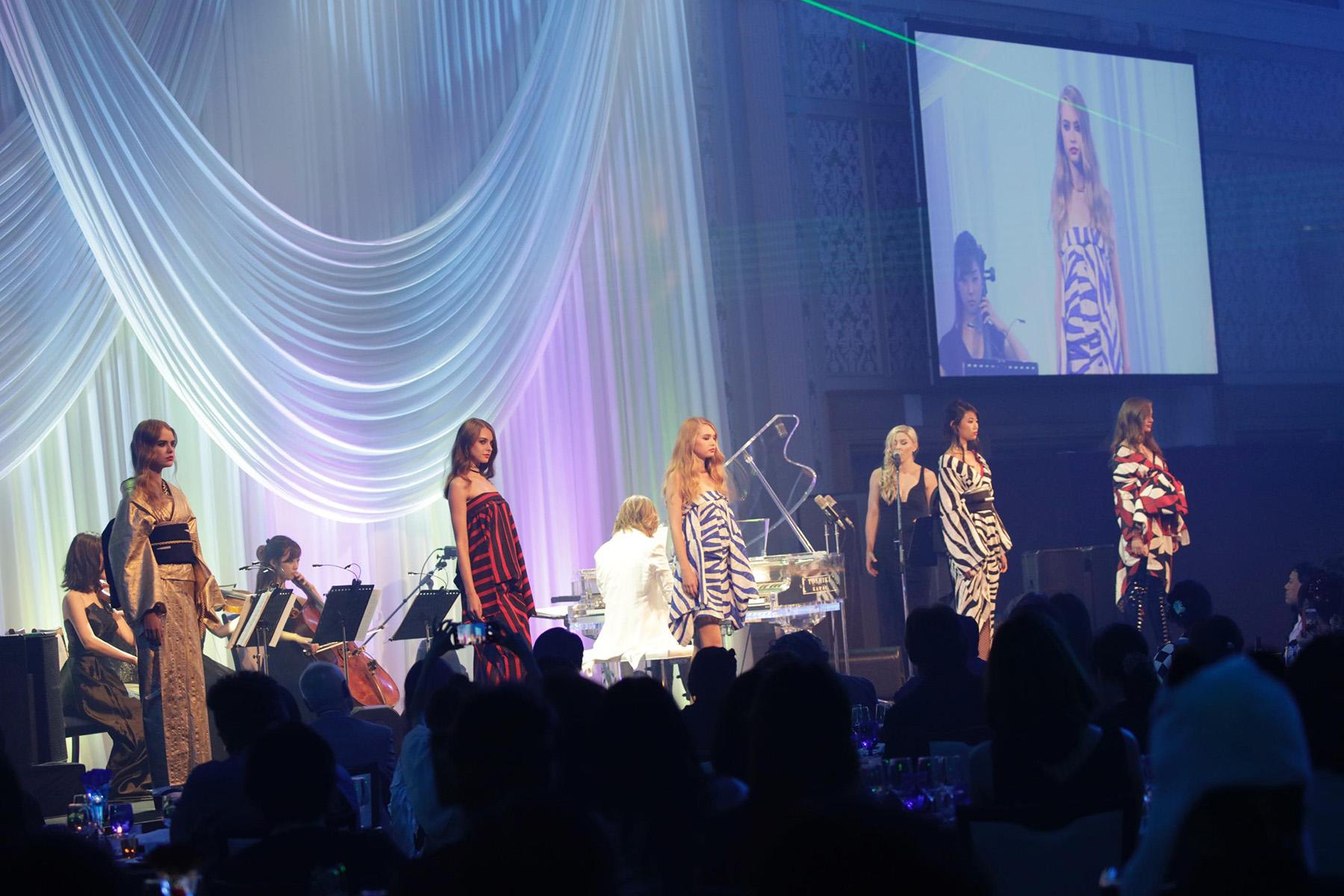 JRock247-Yoshiki-Dinner-Show-Nagoya-20170826-3194