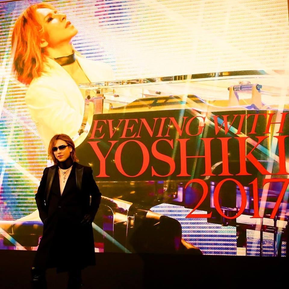 JRock247-Yoshiki-Dinner-Show-Nagoya-20170826-offshot1