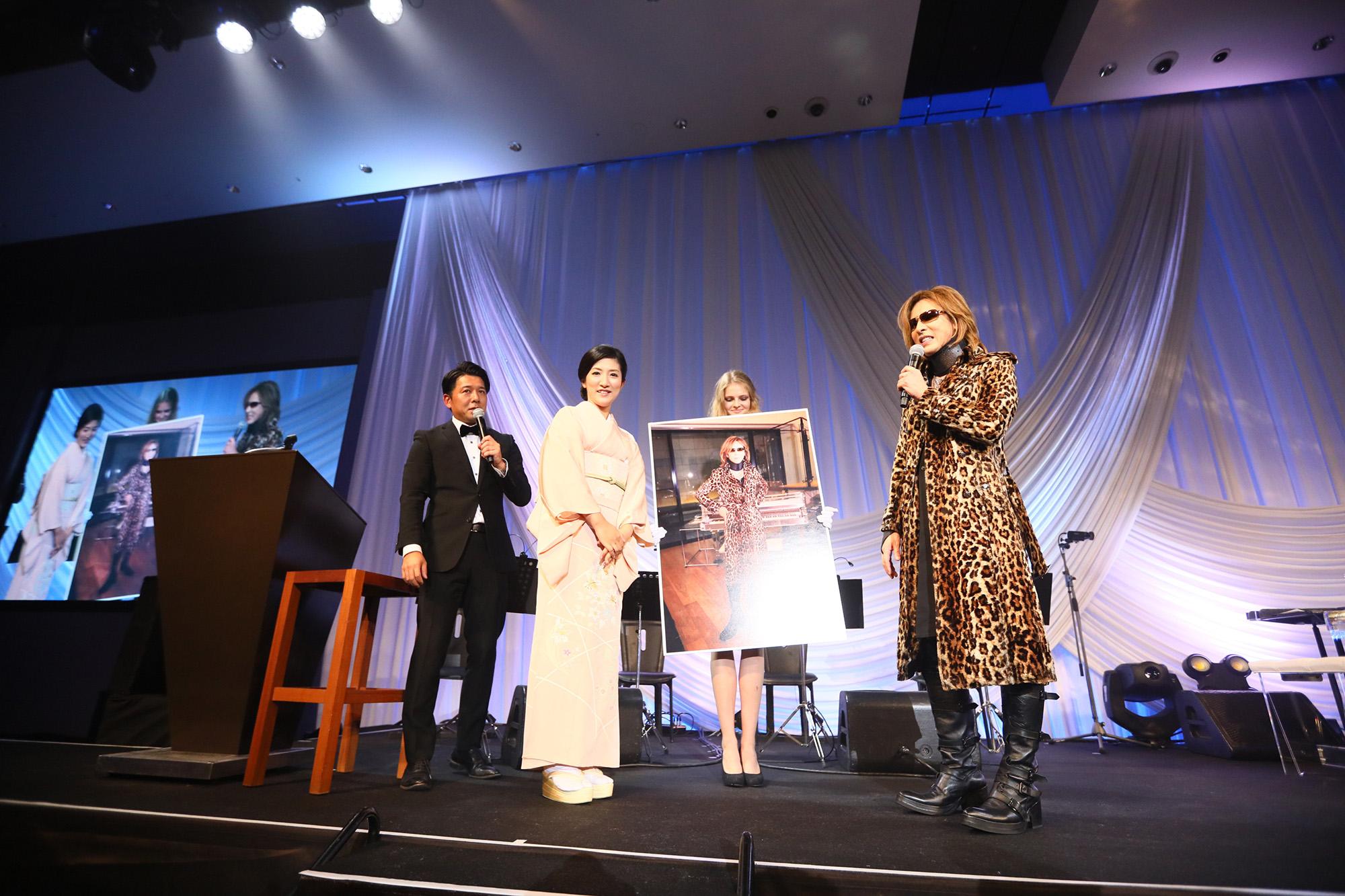 JRock247-Yoshiki-Dinner-Show-Tokyo-20170902-0219