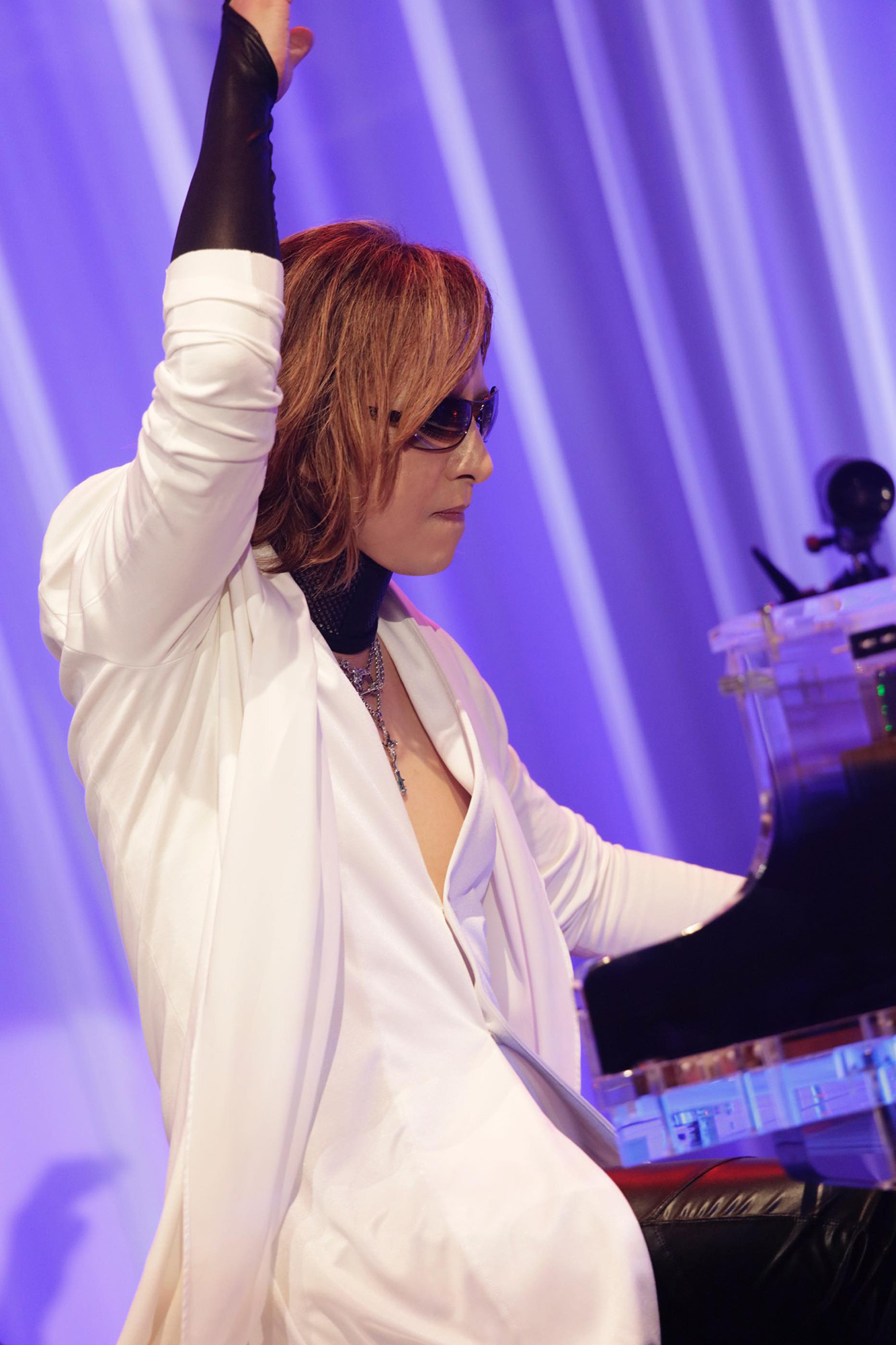 JRock247-Yoshiki-Dinner-Show-Tokyo-20170902-3337