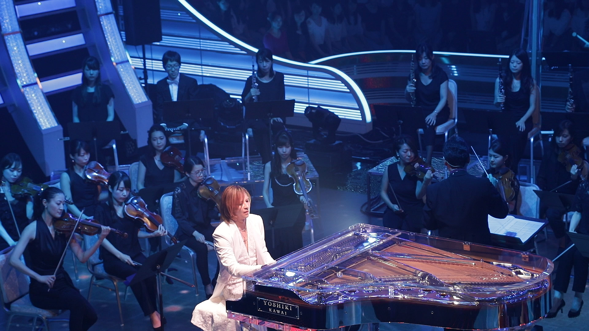 JRock247-Yoshiki-Music-Station-20170918-0004