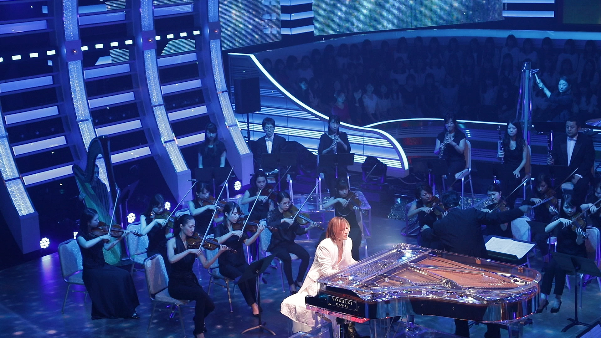 JRock247-Yoshiki-Music-Station-20170918-0006