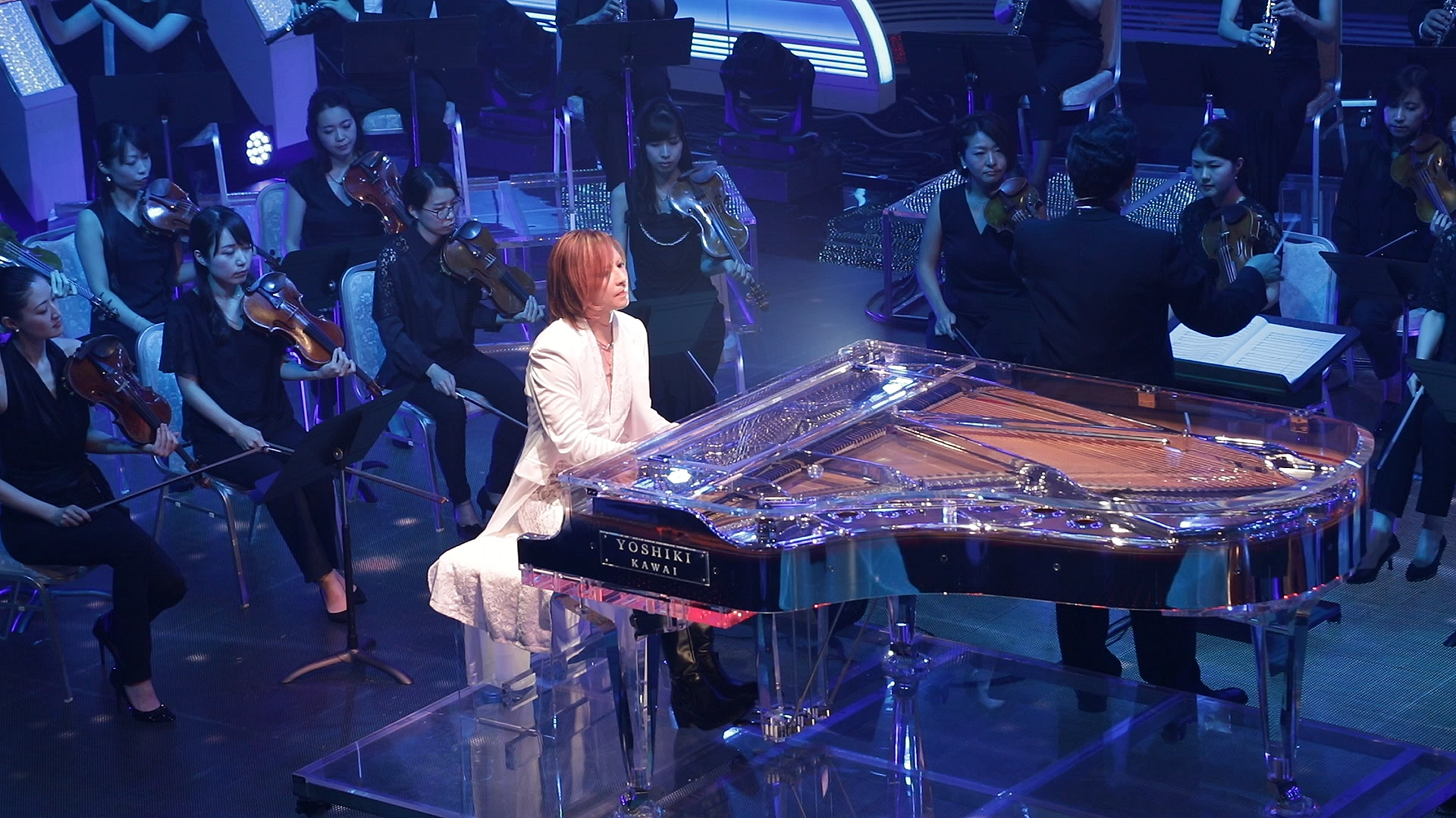 JRock247-Yoshiki-Music-Station-20170918-0008