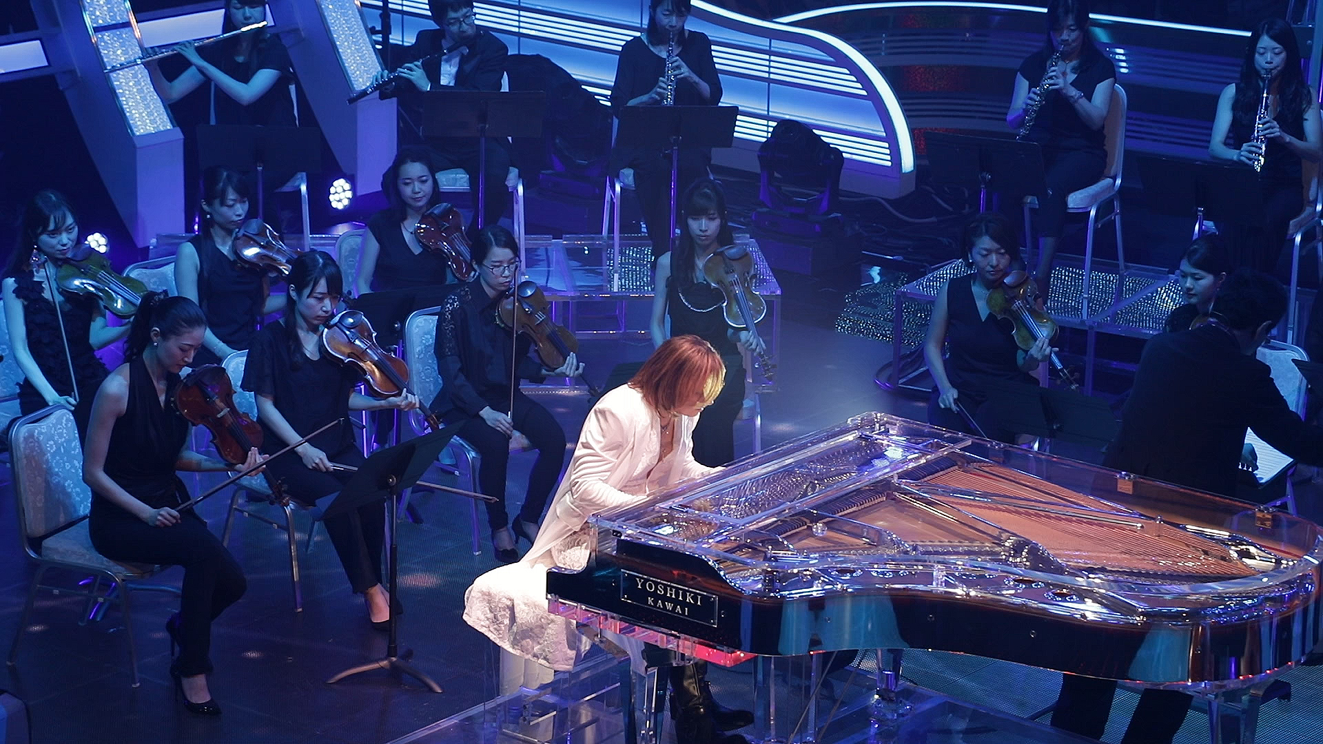 JRock247-Yoshiki-Music-Station-20170918-0010