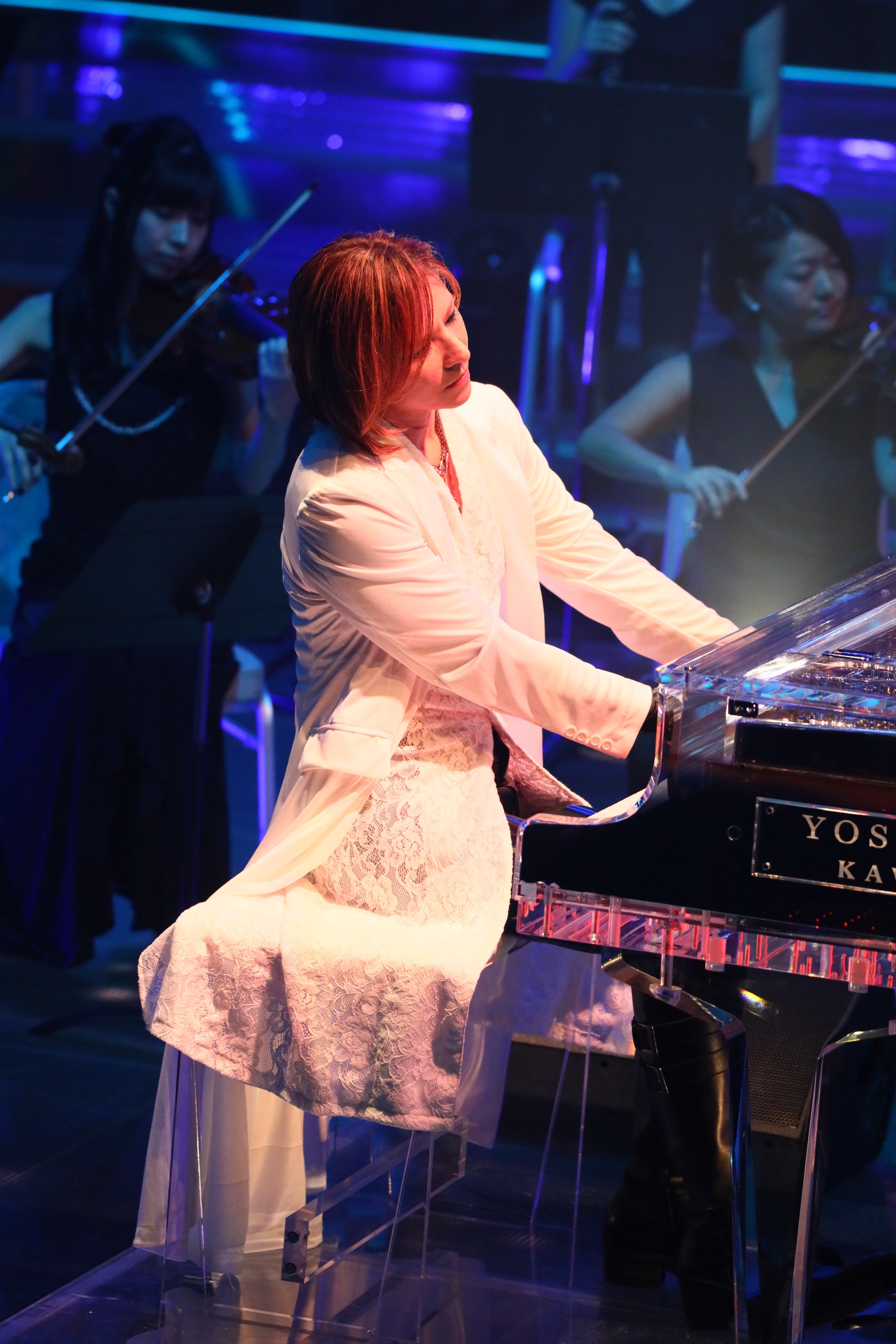 JRock247-Yoshiki-Music-Station-20170918-0013