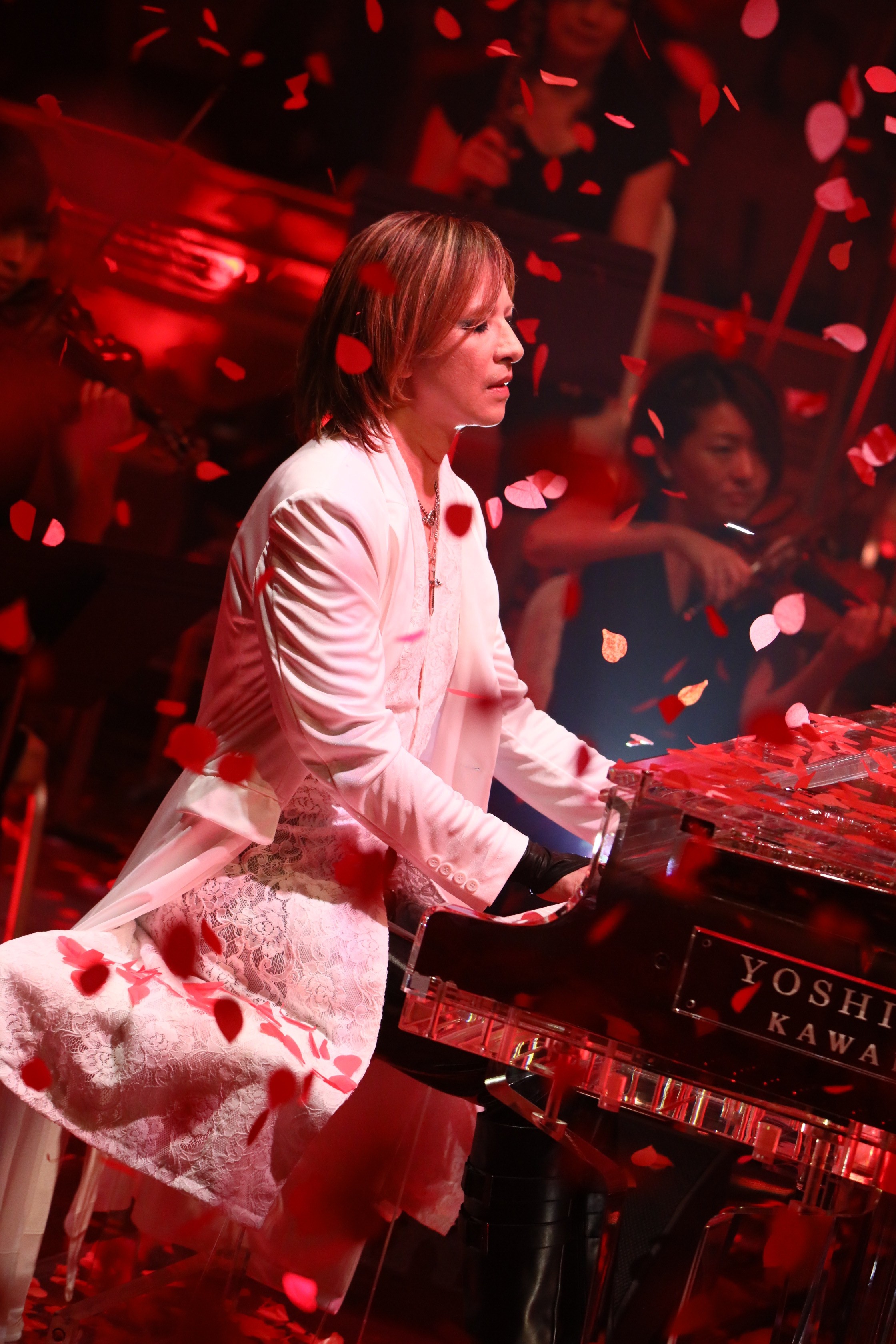 JRock247-Yoshiki-Music-Station-20170918-0121