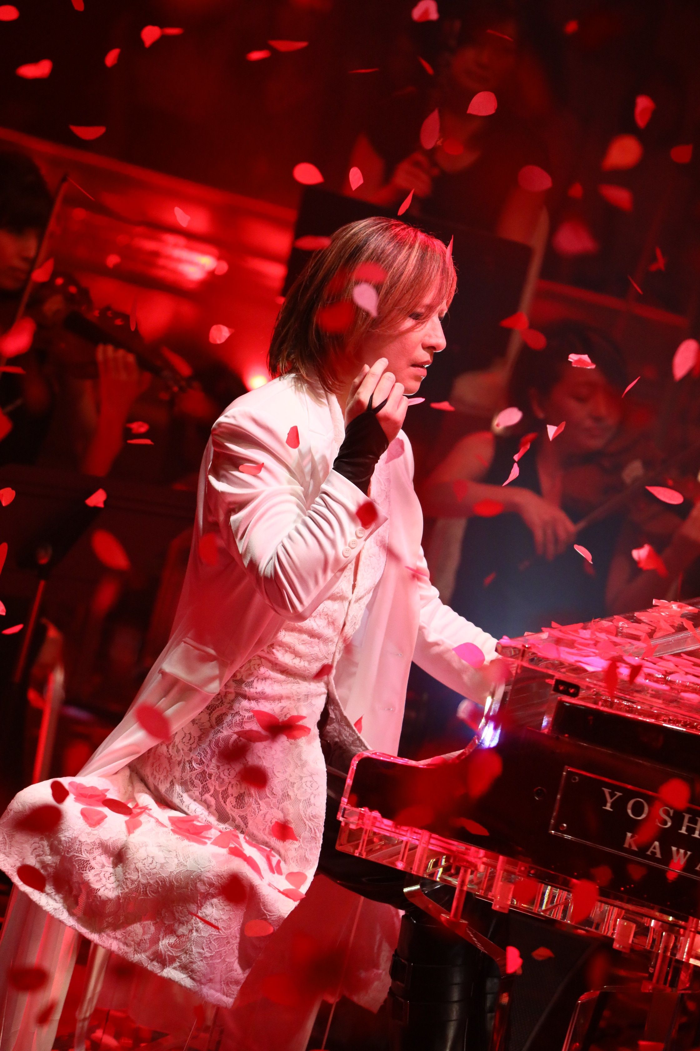 JRock247-Yoshiki-Music-Station-20170918-0141