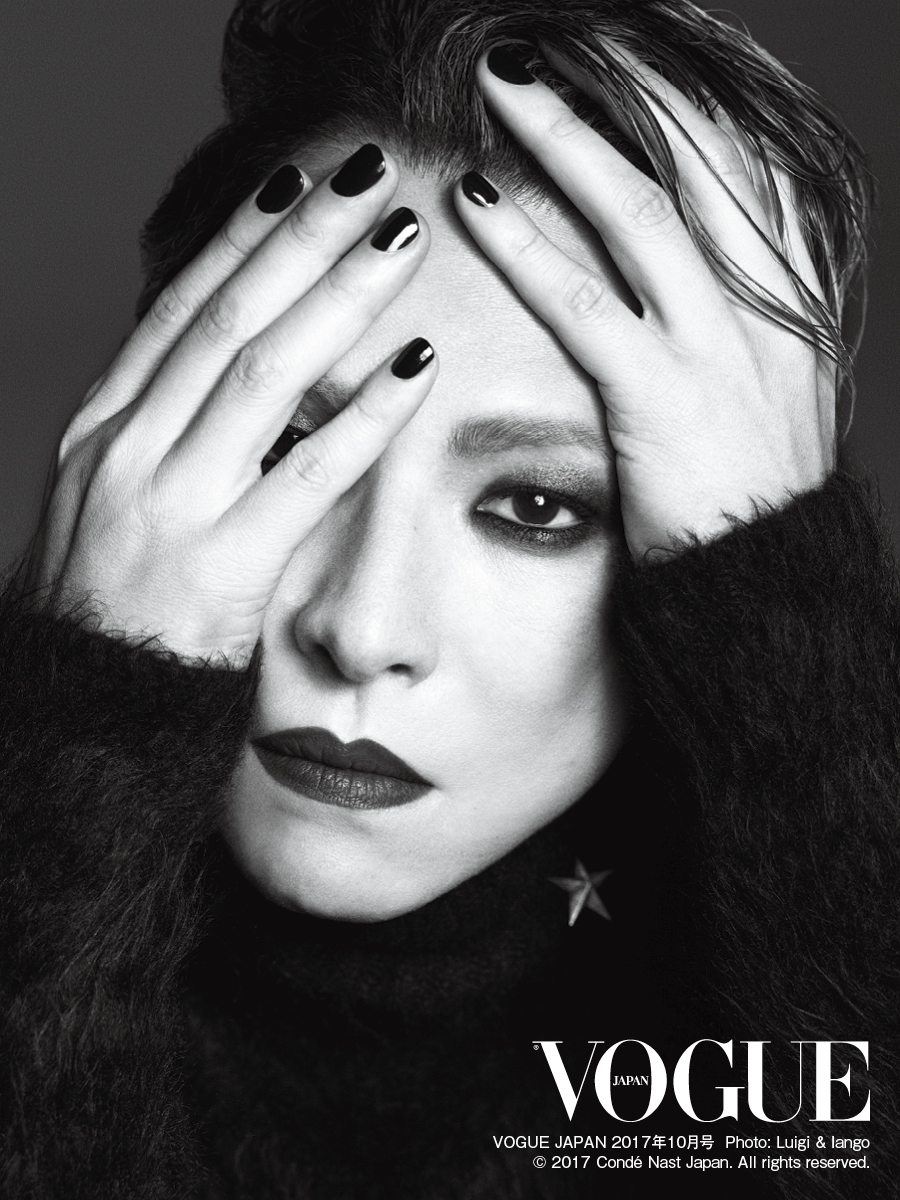 JRock247-Yoshiki-Vogue-Fashion-Night-Out-Japan-2017-08-B