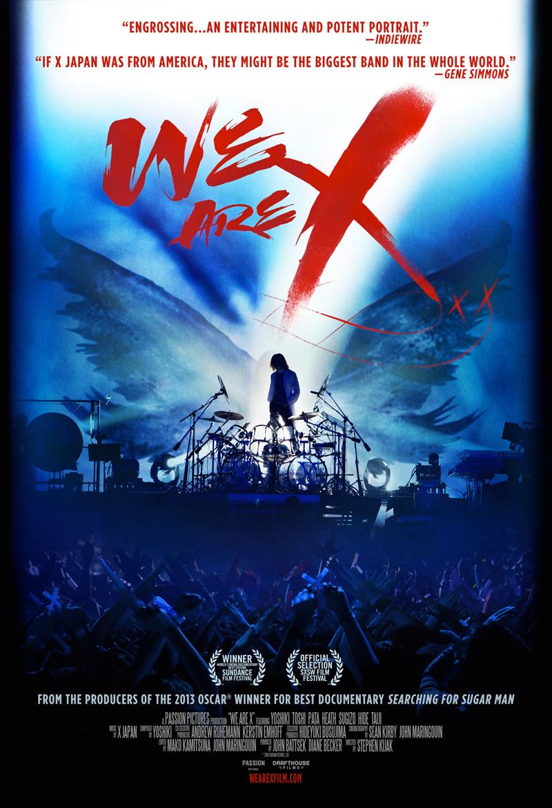 JRock247-Yoshiki-WeAreX-EuropeTour-announce2