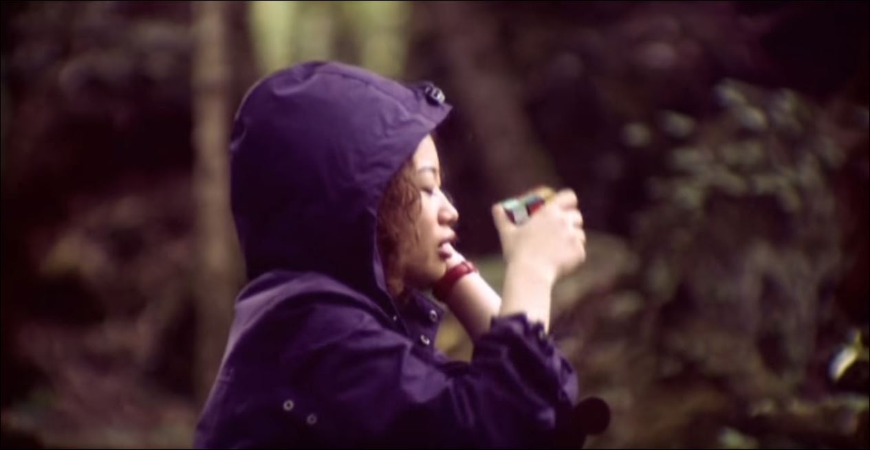 JRock247-Morning-Glory-Everything-MV-1