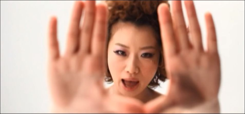 JRock247-Morning-Glory-Remember-MV-1