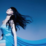 Yoko Hamasaki – Interview (2017)