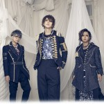 JRock247-A9-13th-Anniversary-Live-Alice-In-Wonder-Land-announce1