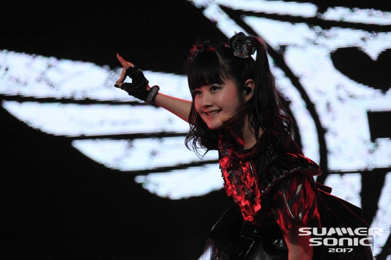 JRock247-Babymetal-Summer-Sonic-2017-Osaka-04
