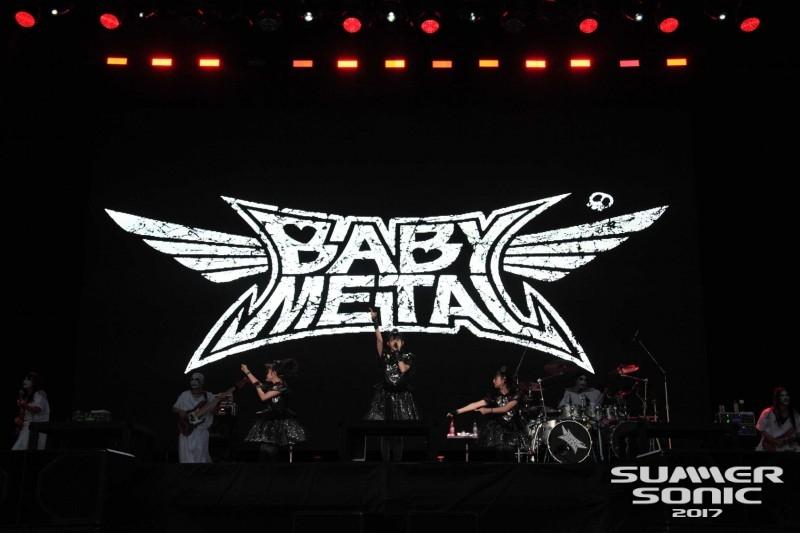 JRock247-Babymetal-Summer-Sonic-2017-Osaka-08