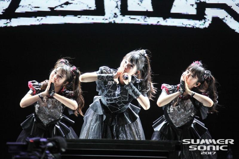 JRock247-Babymetal-Summer-Sonic-2017-Osaka-09