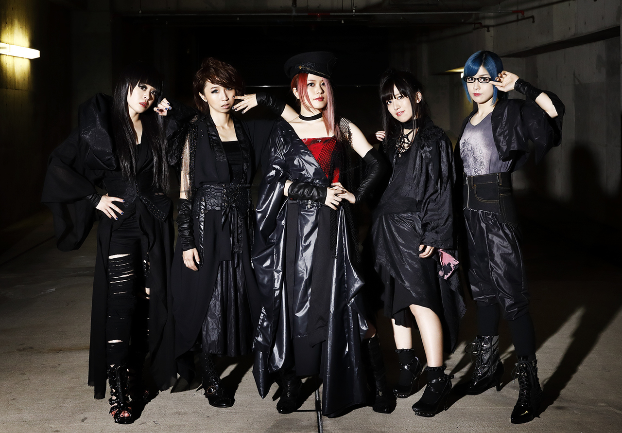 JRock247-DOLLS-BOXX-High-Spec-review-band