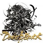JRock247-DOLLS-BOXX-Sub-Liminal-Spotify