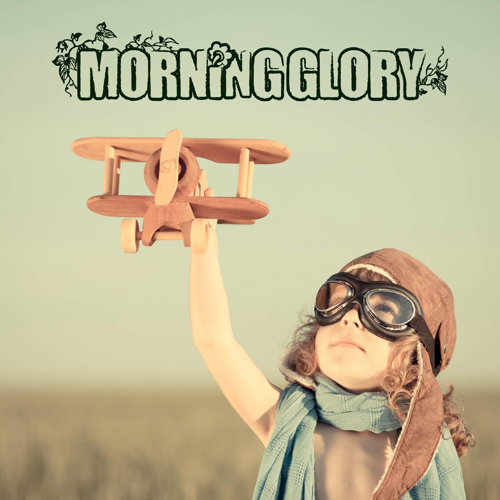 JRock247-Morning-Glory-Patchwork-review-1