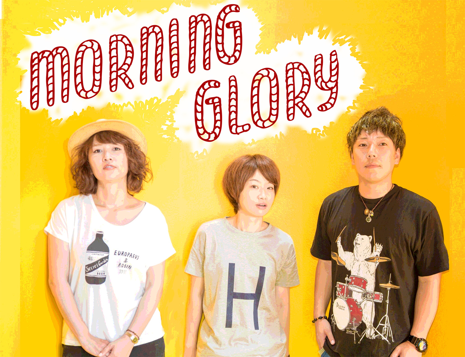 JRock247-Morning-Glory-interview-2017-A