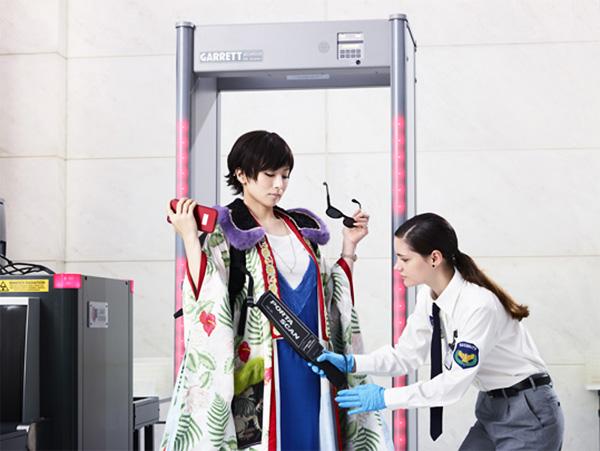 JRock247-Shiina-Ringo-Reimport-Vol-2-announce-1