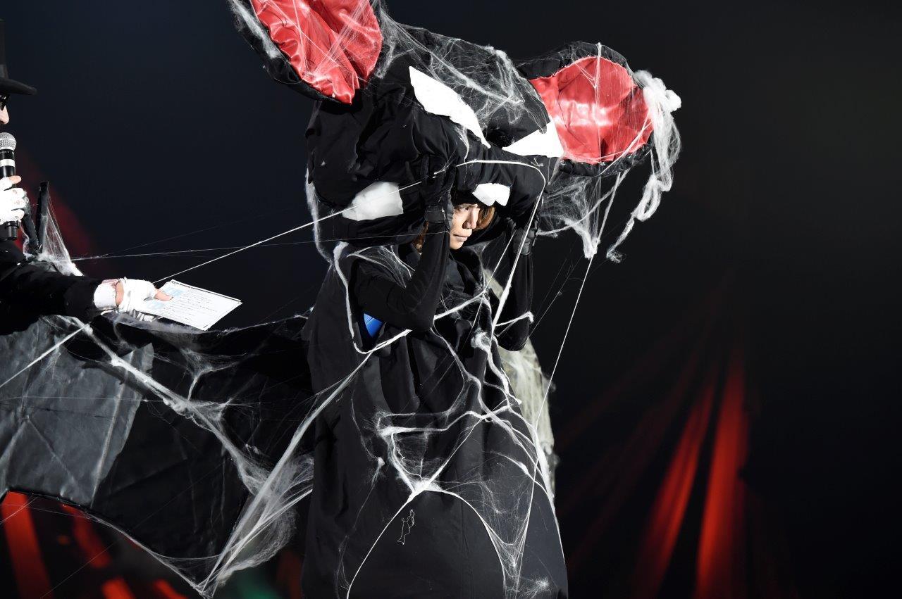 JRock247-VAMPS-Halloween-Party-2017-10-28-3559-Shinya