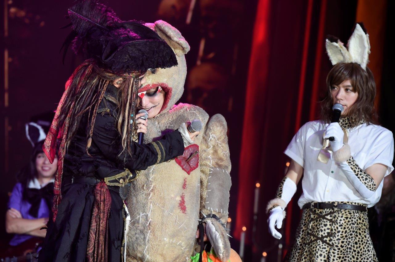 JRock247-VAMPS-Halloween-Party-2017-10-28-4939-HJO