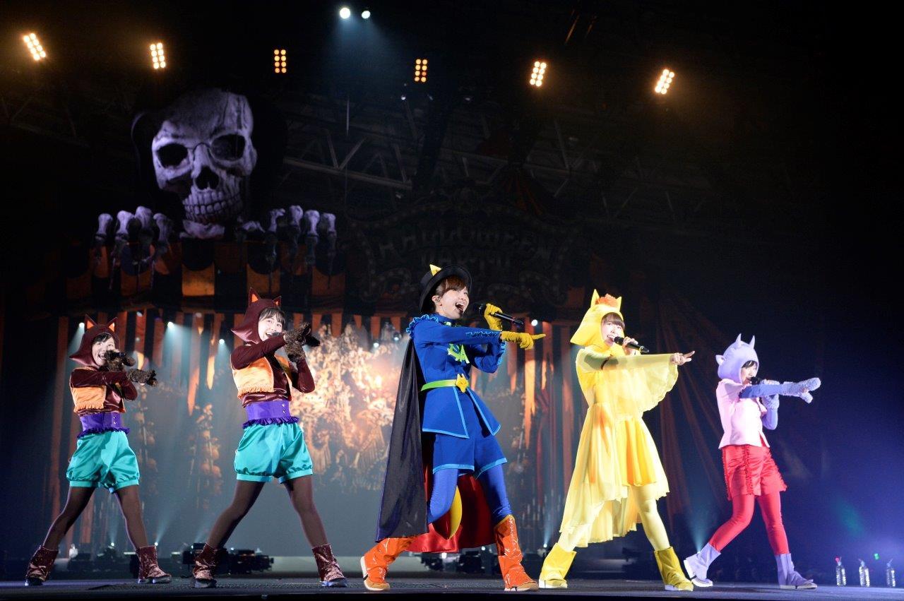 JRock247-VAMPS-Halloween-Party-momoiro-clover-z-2017-10-28-6759