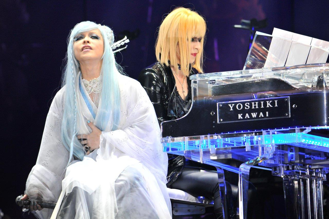 JRock247-VAMPS-Halloween-Party-2017-10-29-2357-Yoshiki-Hyde