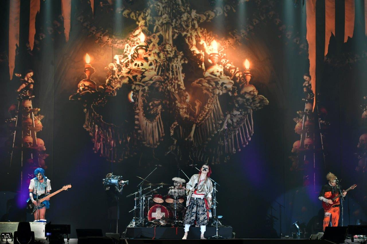 JRock247-VAMPS-Halloween-Party-2017-10-29-4157-MUCC
