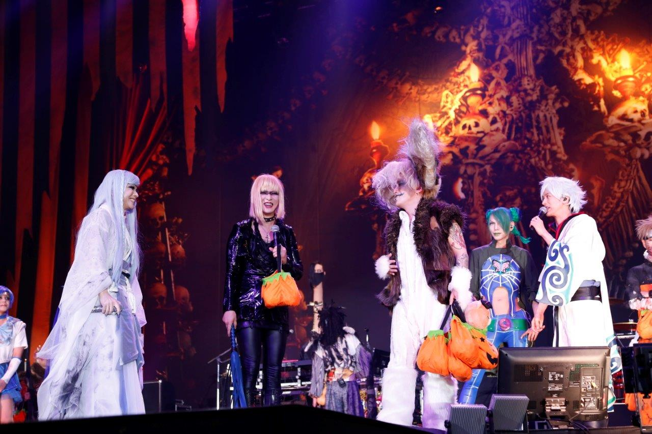 JRock247-VAMPS-Halloween-Party-2017-10-29-4873-HJO
