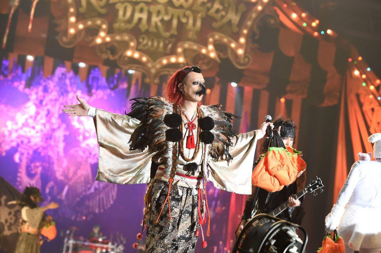 JRock247-VAMPS-Halloween-Party-2017-10-29-7319-HJO