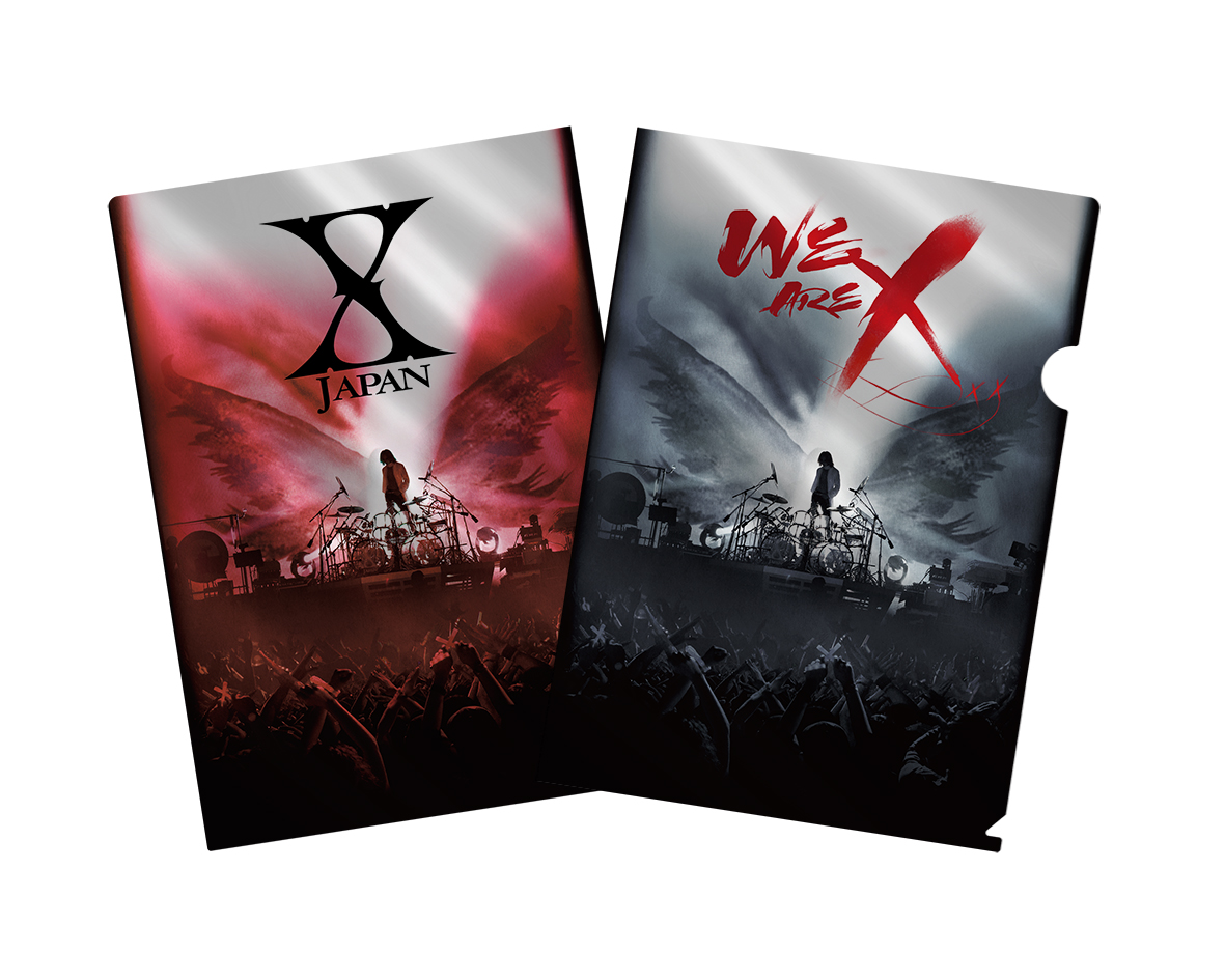 JRock247-X-Japan-We-Are-X-Japan-Amazon-clear-file1