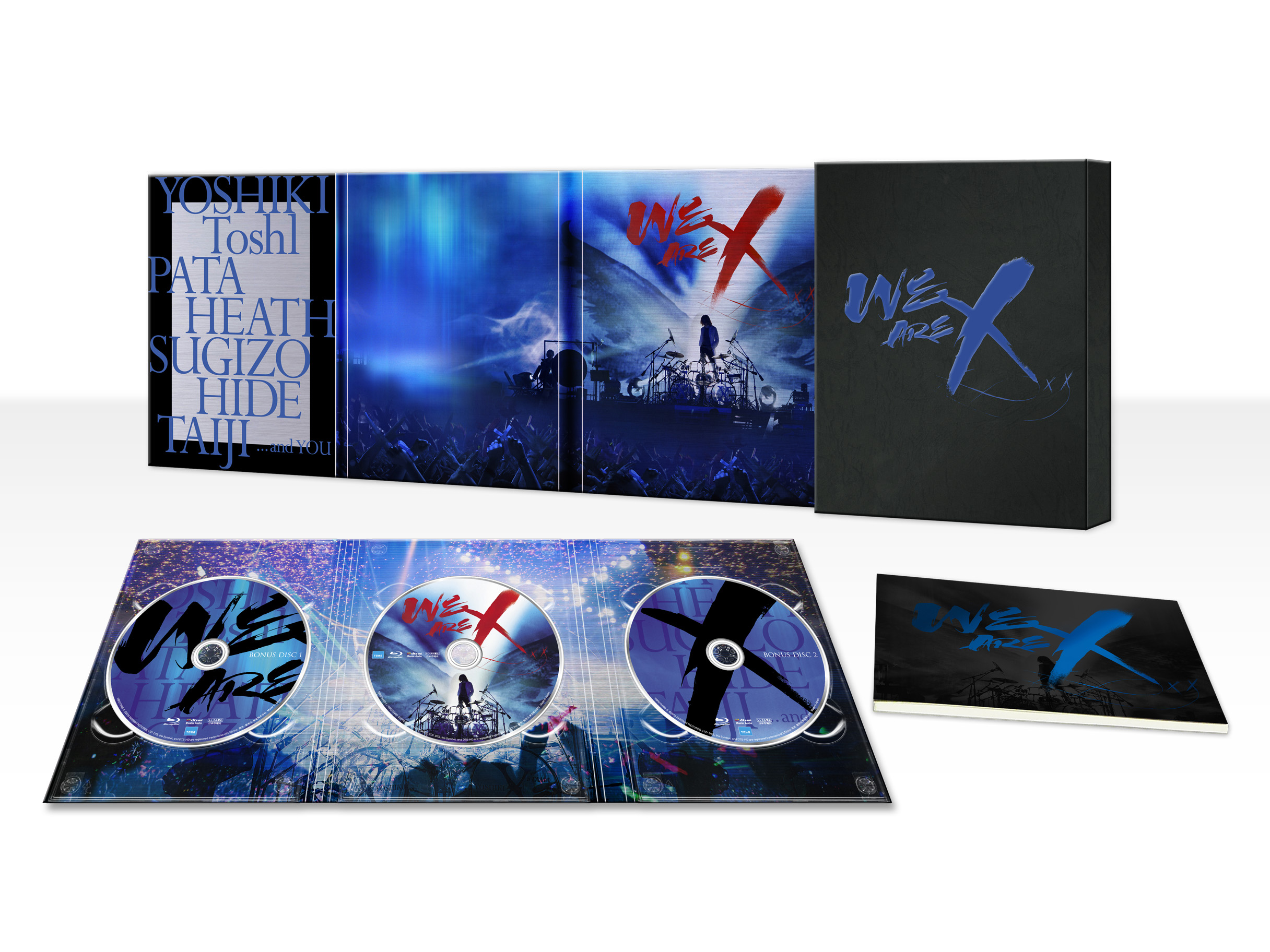 JRock247-X-Japan-We-Are-X-Japan-BD-limited