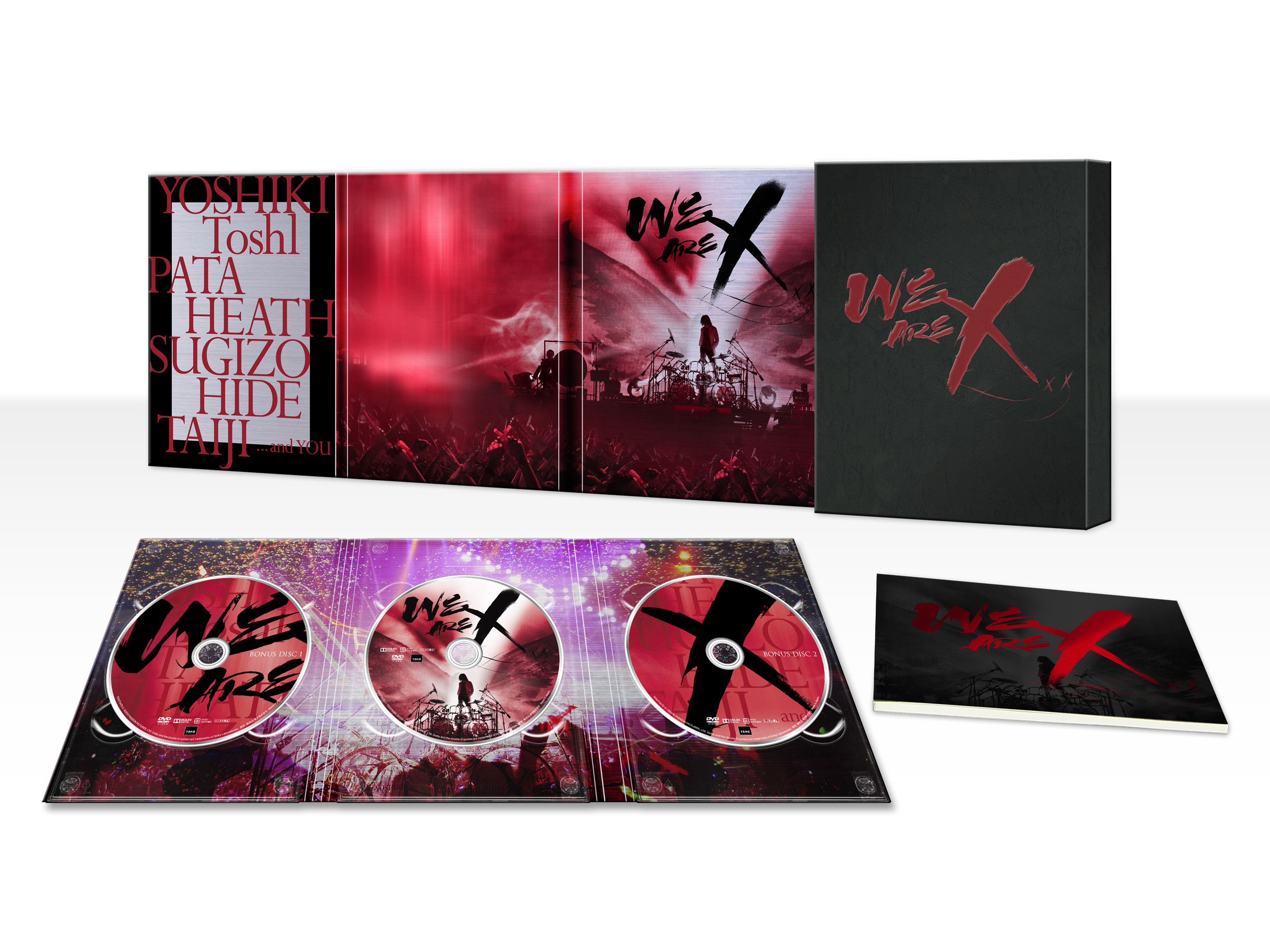 JRock247-X-Japan-We-Are-X-Japan-DVD-Limited