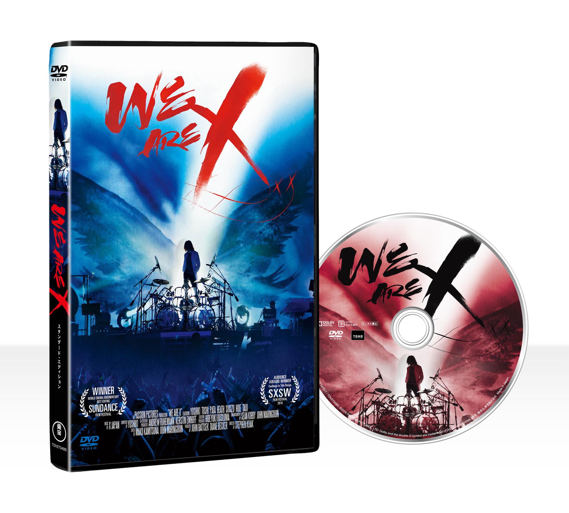JRock247-X-Japan-We-Are-X-Japan-DVD-regular
