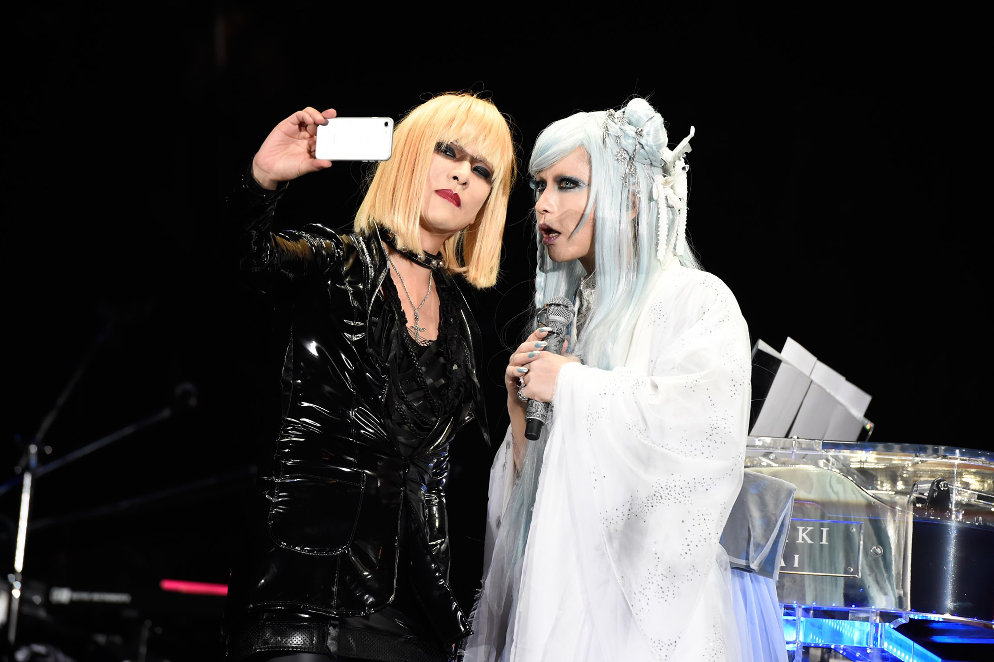 JRock247-Yoshiki-Hyde-Halloween-Party-2017-F1683