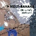 JRock247-melt-banana-Cat-Brain-Land-Spotify
