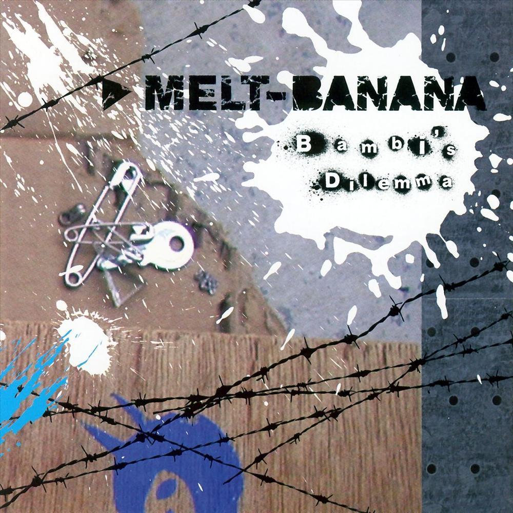 JRock247-melt-banana-Cat-Brain-Land-Spotify