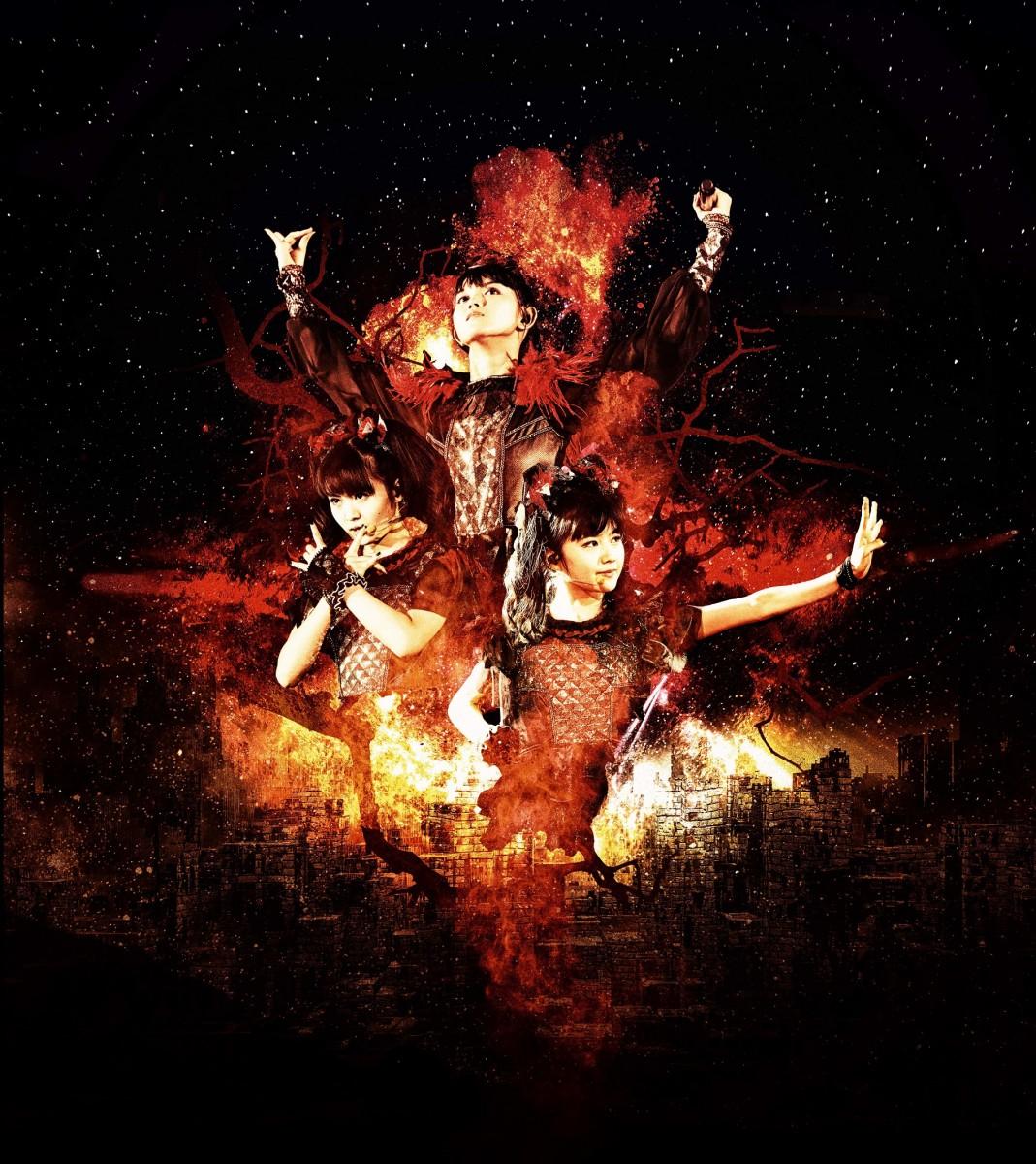 JRock247-BABYMETAL-Fox-Festival-Blu-ray-announce-2