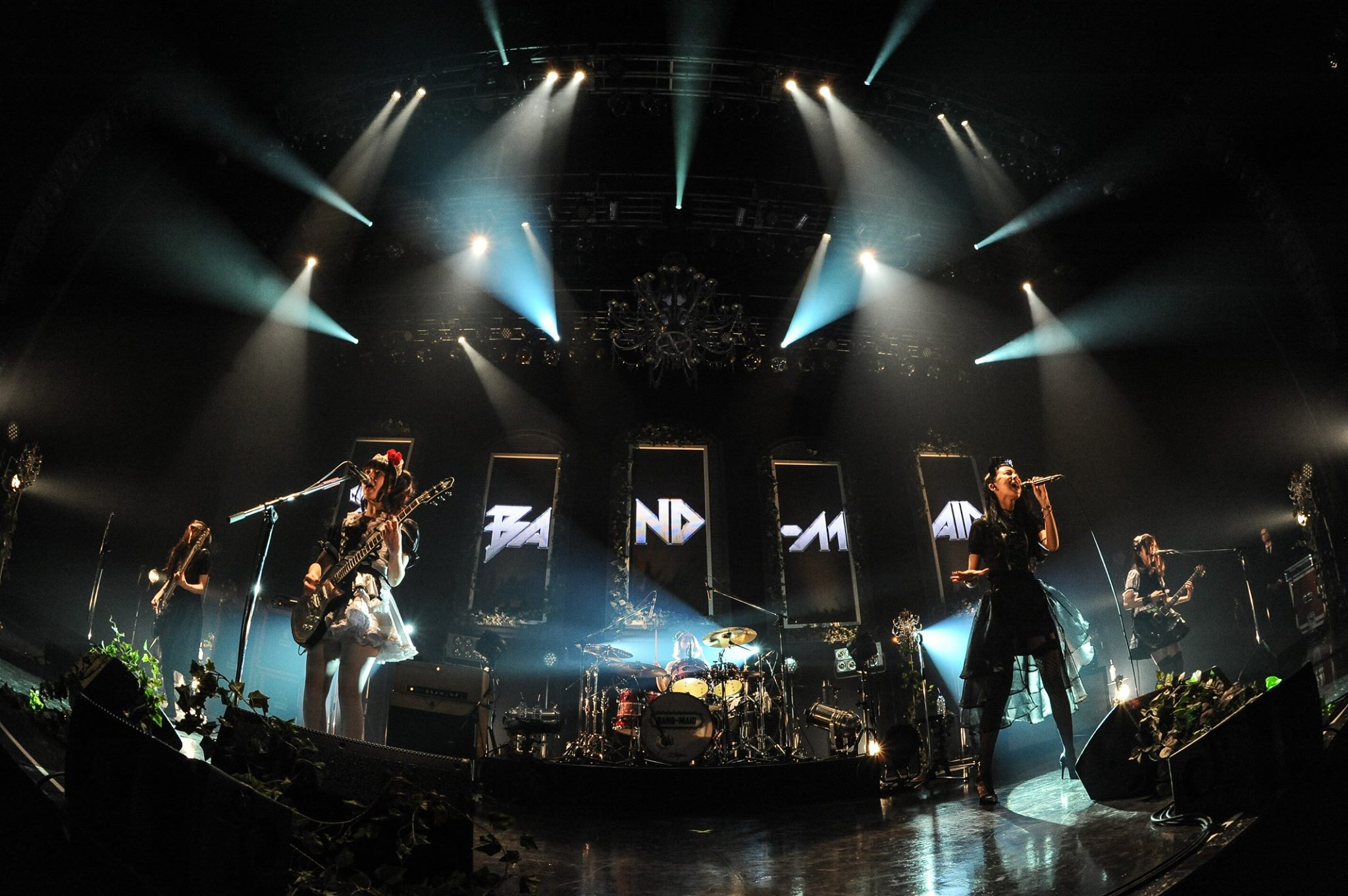 JRock247-Band-Maid-World-Domination-announce-2