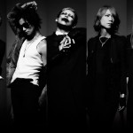 DIR EN GREY to release Best album VESTIGE OF SCRATCHES in January