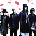 "MUCC Tribute Album ""TRIBUTE OF MUCC -en-"" (Review)"