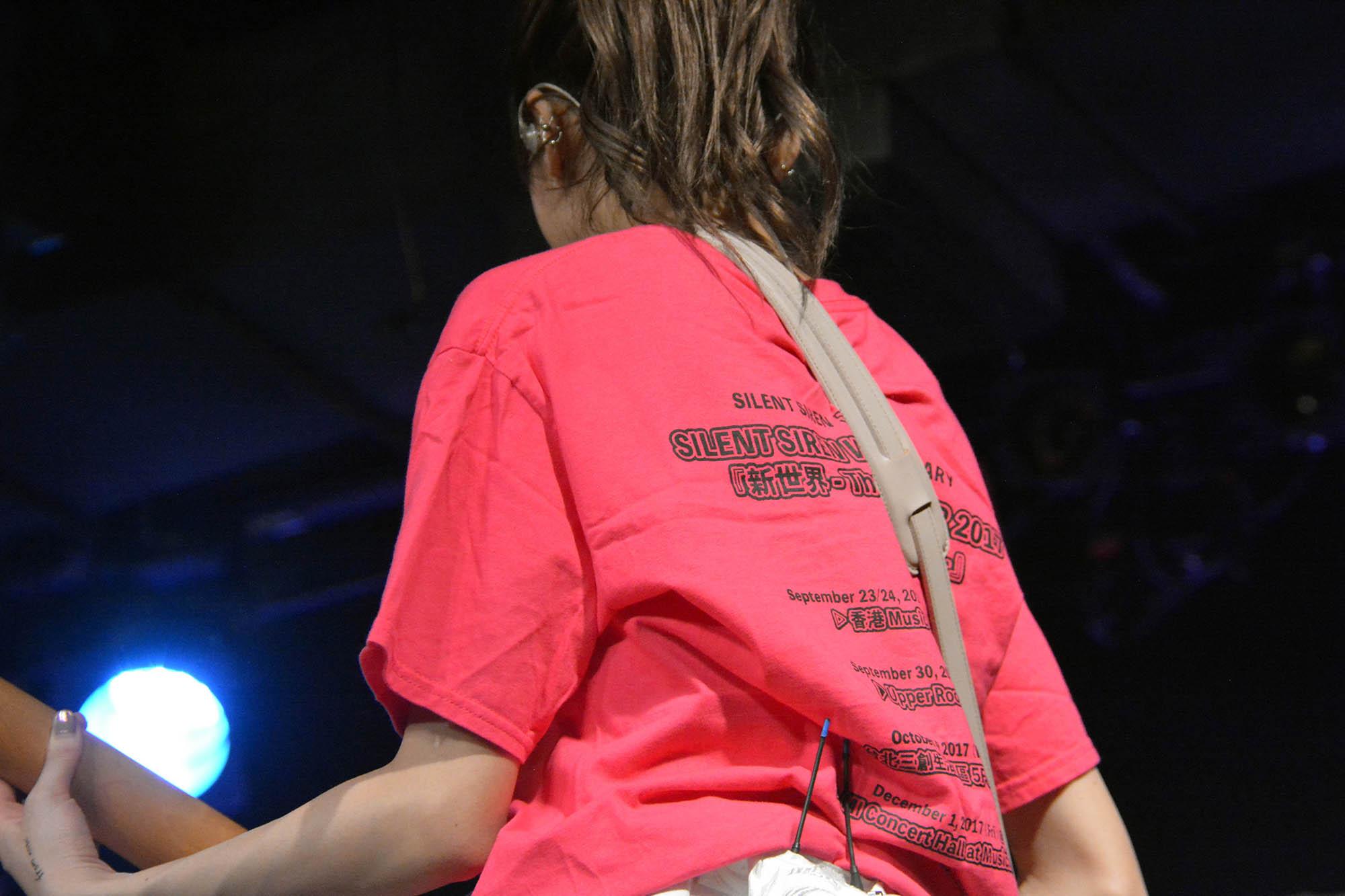 JRock247-SILENT-SIREN-2017-LA-Saisai-04