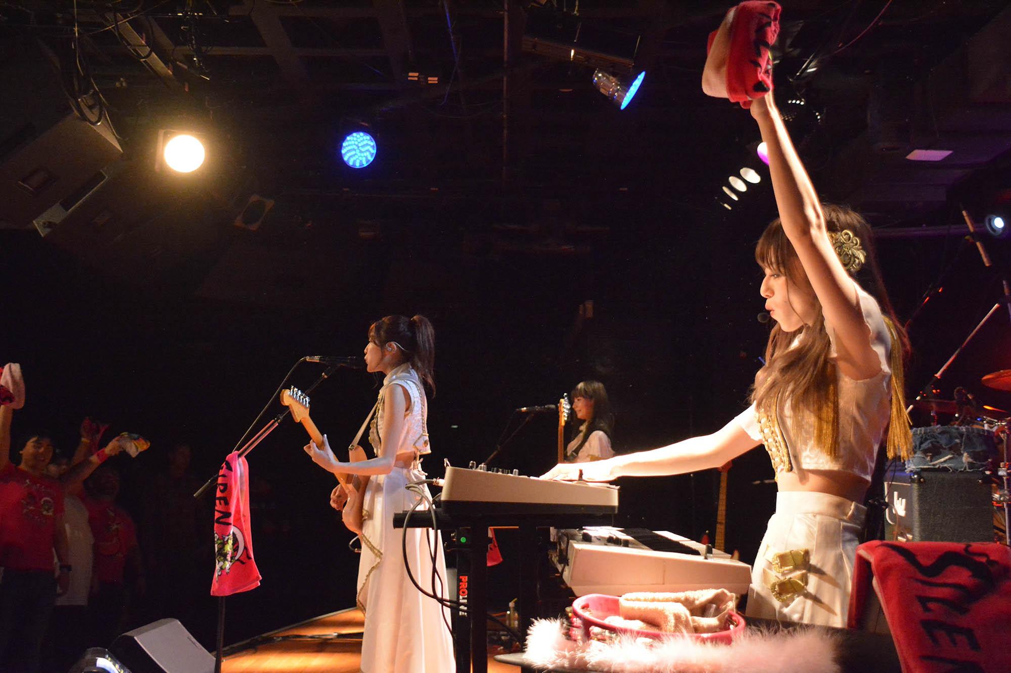 JRock247-SILENT-SIREN-2017-LA-Saisai-07